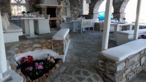 Izdvajamo najbolje restorane na Skiatosu - Restoran Carnayo